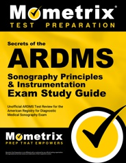 ARDMS Study Guide