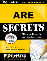 Are Practice Test Questions Prep For The Are Exam