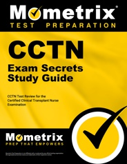 CCTN Study Guide