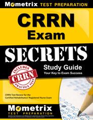 CRRN Study Guide