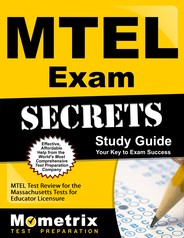 MTEL Study Guide