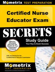 CNE Study Guide