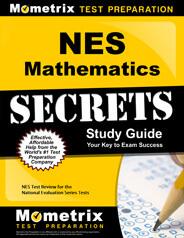 NES Study Guide