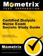 CDN Study Guide