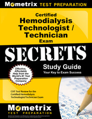 CHT Study Guide