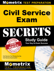 Writing essays for civil service exams