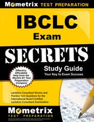 IBCLC Study Guide
