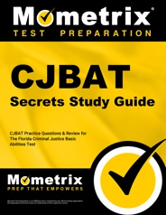 CJBAT Study Guide
