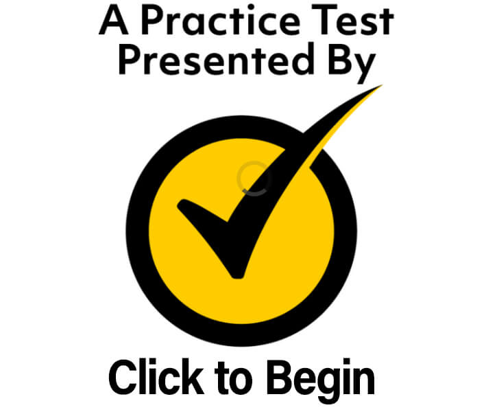 Cdm Practice Test Questions Prep For The Cdm Certification